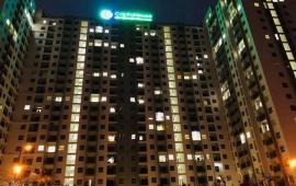 Cần cho thuê căn hộ chung cư đồ cơ bản tại Ecohome Phúc Lợi, Long Biên. LH: 01687080894