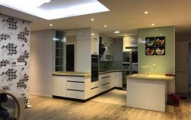 Cho thuê căn hộ CCCC Artemis-số 3 lê Trọng Tấn, 86m, 2PN, full đồ đẹp, 15tr/tháng. Lh 0964088010