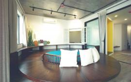 Cho thuê căn hộ 2PN - 3PN (Đủ đồ và Không đồ), không gian sống hiện đại gần Hồ Gươm