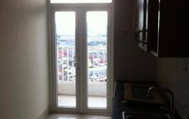 Chính chủ cho thuê căn hộ chung cư 102 Thái Thịnh, 95m2, 3 phòng ngủ, đồ cơ bản, 11 triệu/th