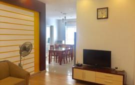 0933 122 183. cho thuê căn hộ tòa Five Star Garden - số 2 Kim Giang 7,5 - 12triệu/1 tháng.