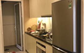 0933 122 183. cho thuê căn hộ tòa Five Star Garden - số 2 Kim Giang 8,5 - 13triệu/1 tháng.