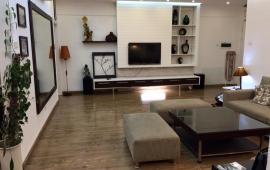 Cho thuê căn hộ chung cư Trung Kính, Cầu Giấy, Hà Nội, 2 PN, đủ đồ, 12 tr/th. 0965.135.594
