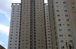 Cho thuê chung cư Thăng Long Garden, số 250 Minh Khai