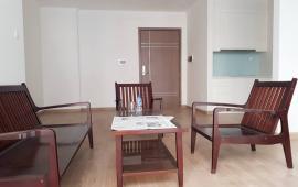 Cho thuê chung cư Vinhome Gardenia, 2PN, đầy đủ nội thất, 14 triệu/th