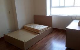 Cần cho thuê căn hộ chung cư C14 Bắc Hà, Trung Văn, 2 phòng ngủ, đủ đồ