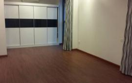 Cho thuê căn hộ HAPULICO 2 phòng ngủ đồ cơ bản 90m2 giá 13tr/tháng