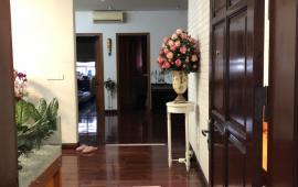 0933 122 183. cho thuê căn hộ tòa Viện Chiến Lược chân cầu vượt Trần Duy Hưng 9 - 14triệu / 1tháng .