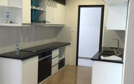 0933 122 183. Nhà mới nhận vì không dùng đến lên cần cho thuê căn hộ ở RIVERSIDE GARDEN - 349 VŨ TÔNG PHAN 7 triệu/1 tháng.