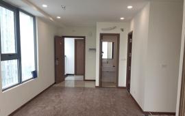 Khách vừa trả nhà cần cho thuê căn hộ tòa F4 Yên Hòa - 144 Trung Kính, 8- 12 triệu / 1 tháng