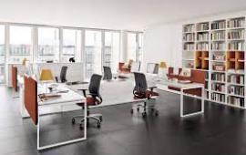 Cho thuê sàn văn phòng tại Văn Miếu Quốc Tử Giám, 7 TRIỆU