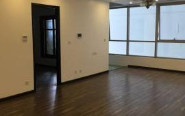 Cho thuê căn hộ tại chung cư Mulberry Lane, DT 114m2, 2 phòng ngủ, đồ cơ bản, 9 triệu/tháng