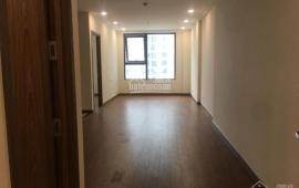 Cho thuê căn hộ chung cư Eco Green, 75m2, 2PN, đồ cơ bản, giá 8 triệu/tháng, LH: 0974881589