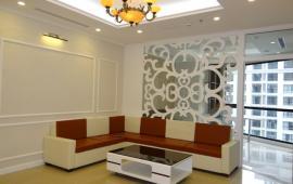 Cho thuê căn hộ chung cư Imperia Garden 203 Nguyễn Huy Tưởng, 2PN, đồ cơ bản, giá từ 8 tr/th