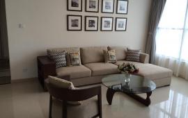 Cho thuê căn hộ 80m2 đủ đồ chung cư Imperia Garden, giá 15 tr/th. LH: 0936 021 769