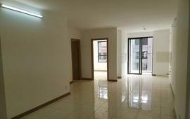 Cho thuê chung cư PC16 96 Định Công 125m2, có 3PN đủ đồ