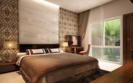 Cho thuê căn hộ chung cư Imperia Garden 2PN đồ cơ bản, giá 12 triệu/tháng vào luôn