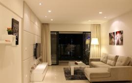 Cho thuê căn hộ Star City DT 96m2, 2PN, full nội thất, giá 13 triệu/tháng