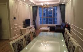 Cho thuê căn hộ Star City Lê Văn Lương tầng 19, 2 phòng ngủ, đủ nội thất 13 triệu/tháng