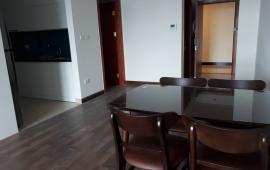 Cho thuê CHCC An Bình City, Tòa A5, đồ cơ bản, Ở ngay, Giá cho thuê 8.5 triệu/ Tháng. LH 0988.989.545