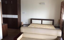Cho thuê chung cư Mulberry Lane Mỗ Lao, 54m2, 1 pn, full, 10tr/th L/H: 0869.009.398