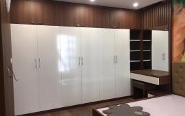 Cho thuê căn hộ chung cư Helios 75 Tam Trinh, 75m2, 2ngủ, đồ cơ bản, 7tr5/th, call: 0963 650 625 - 0941 616 556