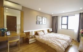 Cần cho thuê gấp căn hộ chung cư Đồng Phát LH 0919271728