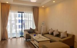 Cho thuê căn hộ số 4 Chính Kinh Sapphire Palace, đủ đồ nhà đẹp giá 12 tr/th ở ngay 0962 486 598