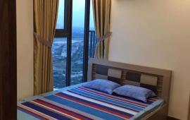 Cho thuê căn hộ chung cư Ecogreen 286 nguyễn xiển, 2 phòng ngủ, full đồ, giá thuê 11,5 triệu/tháng,