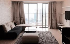 Cho thuê căn hộ chung cư 173 Xuân Thủy, 3PN đủ đồ, căn góc đẹp. LH 0962.809.372