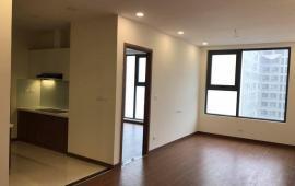 Gia đình cho thuê gấp căn hộ tại Seasons Avenue- Mỗ Lao - 8 tr/th- 2 p/ngủ- ĐCB.