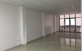 Sàn văn phòng ở mặt đường Đỗ Quang giá chỉ 15 triệu 0936.060.681
