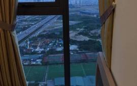 Cho thuê căn hộ chung cư Ecogreen nguyễn xiển, 3 phòng ngủ,  giá thuê 10 triệu/tháng, LH: 0989 176 088(zalo).