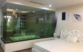 Cho thuê căn hộ chung cư 219 Trung Kính, 2PN, giá từ 9 tr/tháng. LH: 0942487075