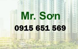 Cho thuê căn hộ chung cư CT2 Housinco Phùng Khoang, Trung Văn 3 phòng ngủ, 7 tr/th
