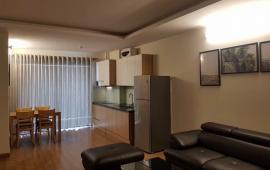 Cho thuê chung cư FLC Phạm dùng 2 ngủ đủ đồ 12tr/tháng LH: 0915651569- 0911400844