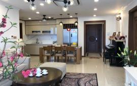 Cho thuê căn hộ cao cấp tại The Lancaster Hà Nội S: từ 45m2– 170m2, đầy đủ nội thất, giá cạnh tranh.