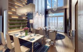 Cho thuê căn hộ chung cư Vinhomes Metropolis Liễu Giai - Đẳng cấp sống trong lành gần Hồ Tây