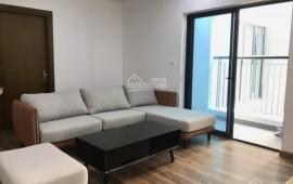 Tôi cần cho thuê ngay CHCC Golden Land, 2 phòng ngủ, đầy đủ nội thất giá chỉ 12 triệu 096.989.1567