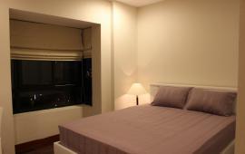 Chính chủ cho thuê căn hộ Sapphire Palace số 4 Chính Kinh, 115m2, 3 phòng ngủ, đủ đồ đẹp