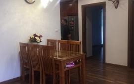 Cho thuê căn hộ chung cư Vinhomes Gardenia, căn hộ 2PN, đủ đồ đẹp, 14tr/th. Lh 0976 90 8384