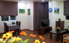 Cho thuê căn hộ chung cư Golden Field Mỹ Đình 2-3pn giá từ 9tr/tháng. LH 0976 037 566