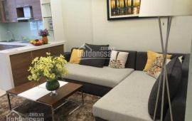 Cho thuê căn hộ chung cư Goldmark City 2 - 3 - 4PN cam kết giá rẻ nhất thị trường. LH: 0976 037 566