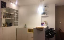 Cho thuê căn hộ chung cư FLC Phạm Hùng, 80m2, 2 PN, đủ nội thất 13,5 triệu/th. LH: 0976037566