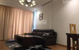 Cho thuê gấp căn hộ 2 phòng ngủ, 70m2, đầy đủ nội thất tại Home City 14,5 tr/th. LH: 0976037566