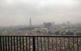 Cho thuê chung cư N07B1 Dịch Vọng, đủ tiện nghi giá tốt nhất công viên Cầu Giấy 11.5tr/th. LH 0942487075
