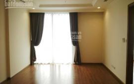 Cho thuê căn hộ tòa Central Field 219 Trung Kính, Cầu Giấy, 70m2, 10 tr/ tháng