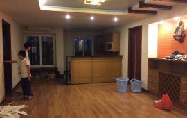 Cho thuê căn hộ Thăng Long Yên Hòa, 10 triệu/tháng, liên hệ: 0979375424