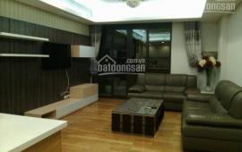 Cho thuê căn hộ chung cư Mỹ đình Plaza 100m2, 3 phòng ngủ full đồ giá 12 tr/th - LH 094 248 7075