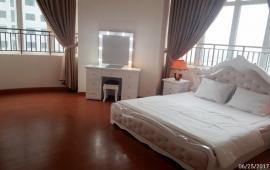 Cho thuê gấp chung cư Mỹ Đình Plaza 85m2, 2 phòng ngủ, full nội thất, nhà đẹp, 12triệu/tháng. Lh 0942487075